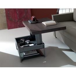 AIX EASYLINE tavolino basso multifunzione