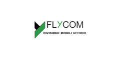 Flycom