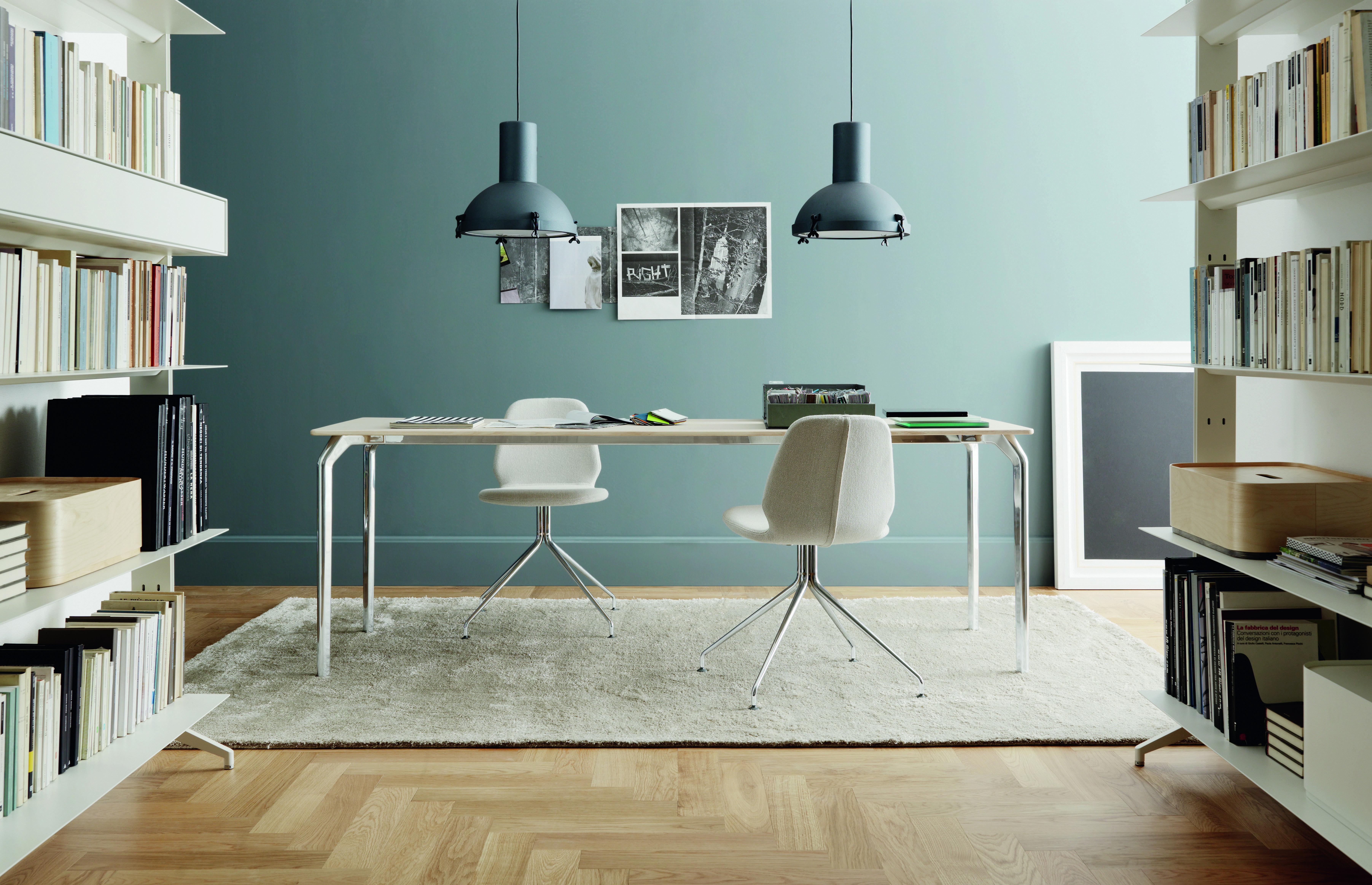 Lampada a sospensione Projecteur 365 by Le Corbusier