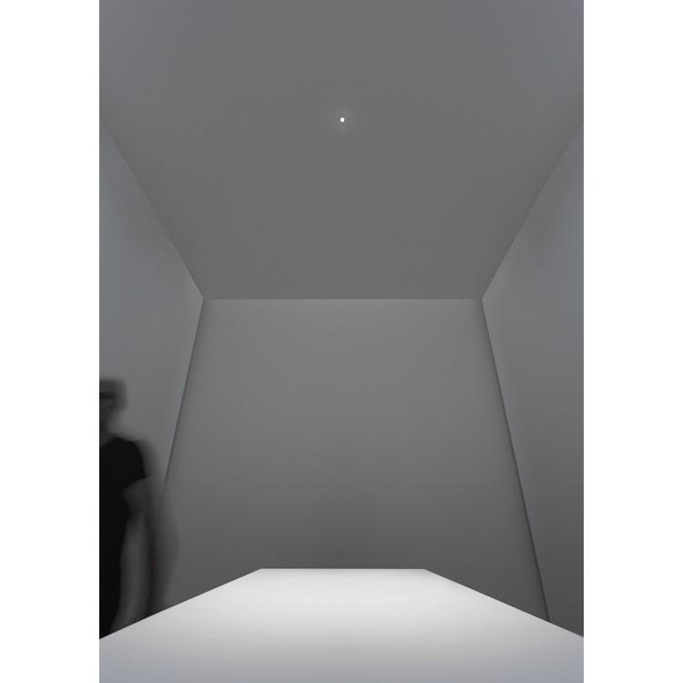 LAMPADA NULLA BY DAVIDE GROPPI