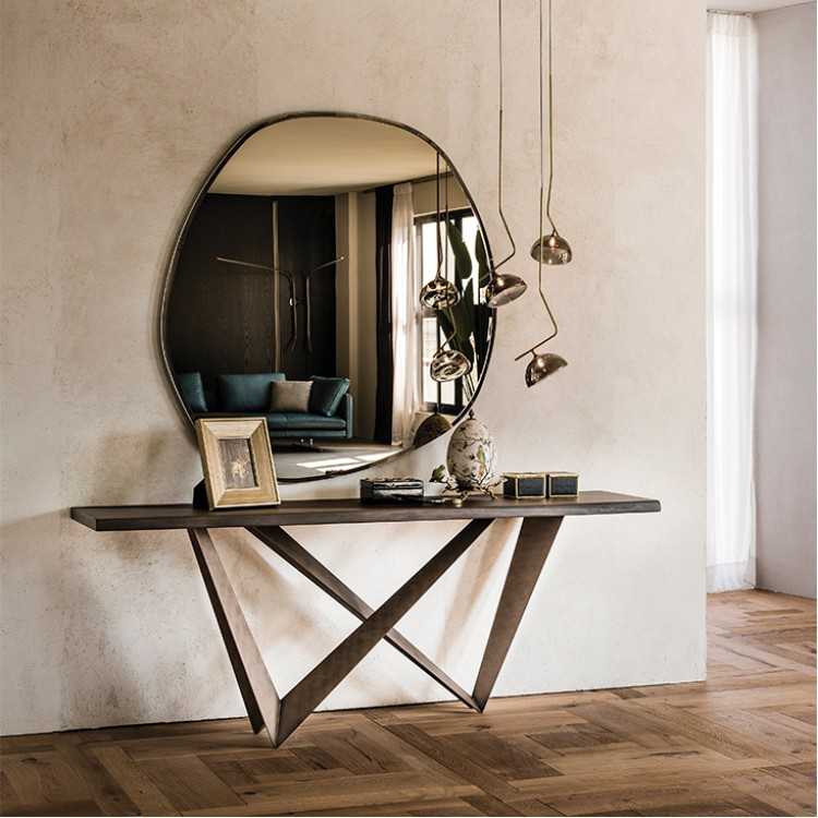 Consolle Westin by Cattelan Italia