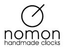 Orologi Nomon