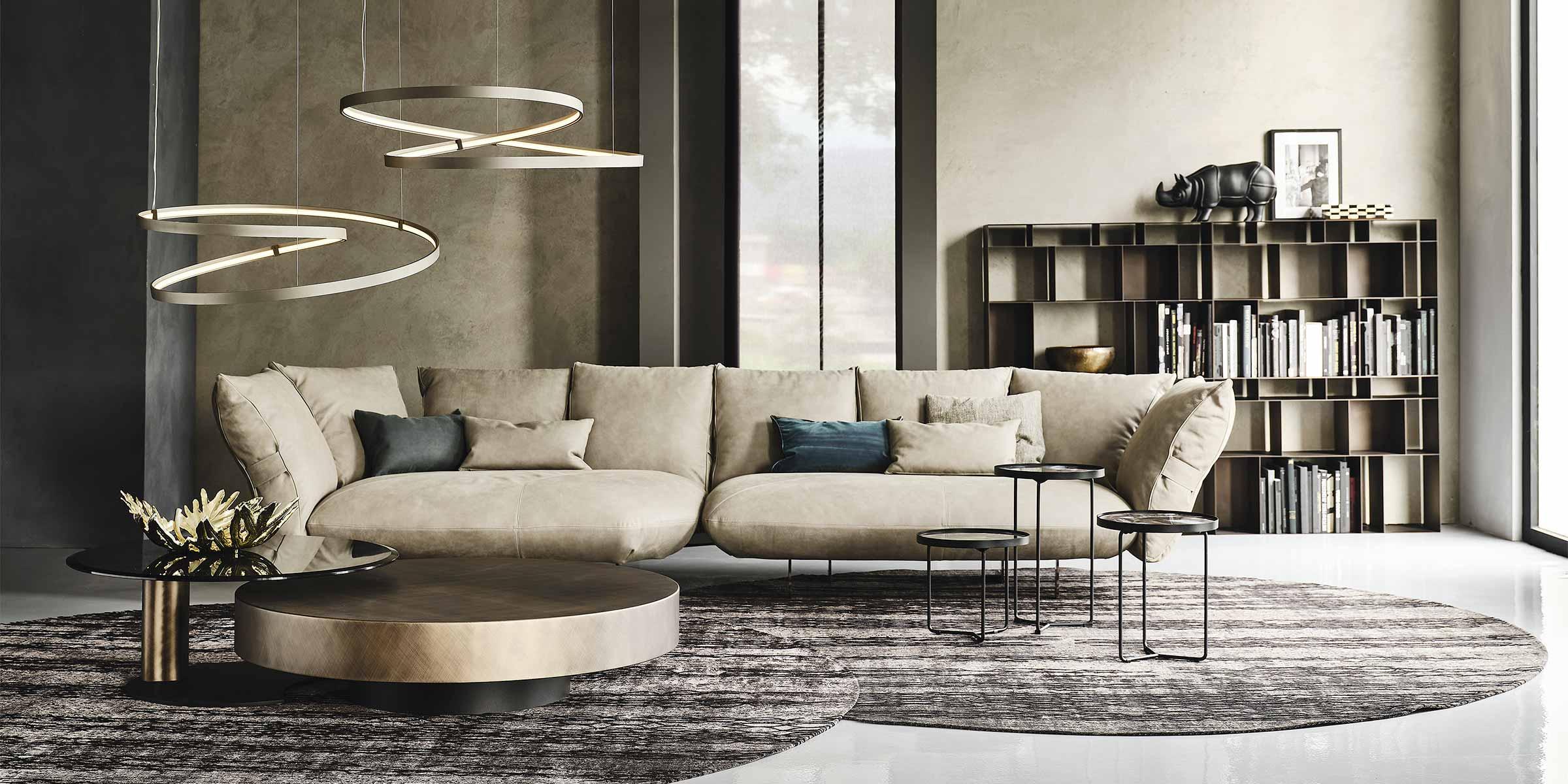 Arena-design-coffee-table-Cattelan-Italia