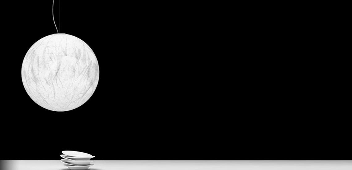 moon-davide-groppi
